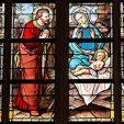 Religion und Erziehung bei einem Dreijährigen