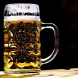 Der BGH und das Bier – Wohl bekomms!